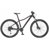 Bicycle tube Continental JR 24 '' STAN 32-47