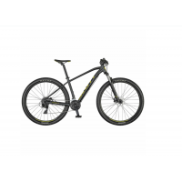 Bicycle Scott Aspect 960 dark gray (CN) (L)