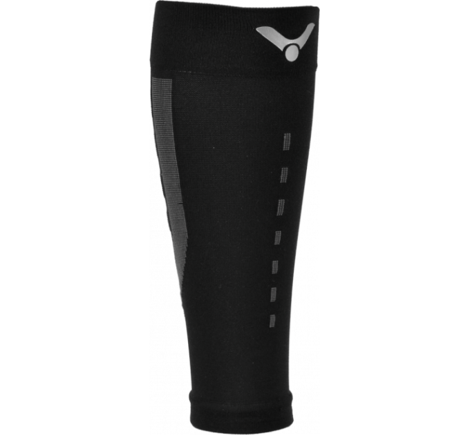 VICTOR SP307 Compression calf sleeves