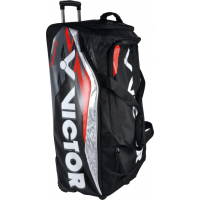 MULTISPORTBAG BG9712 LARGE