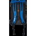 Victor BACKPACK BR9008 blue