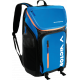 Victor_BACKPACK_BR9008_BLUE