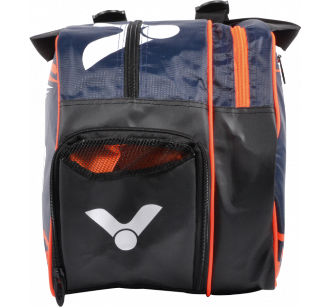 DOUBLETHERMOBAG 9118 CORAL