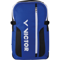 Victor BACKPACK BR6011 blue