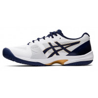 ASICS Court Speed FF
