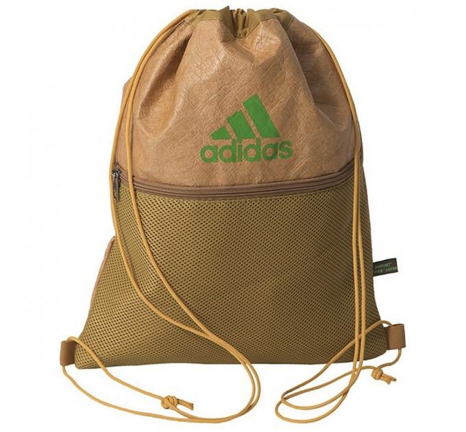 Bags Adidas Greenpadel