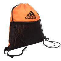 Adidas Racketsack Orange