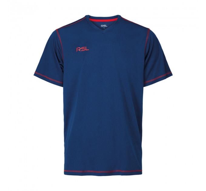 T-shirt RSL Apollo