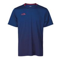 T-shirt RSL Austin junior