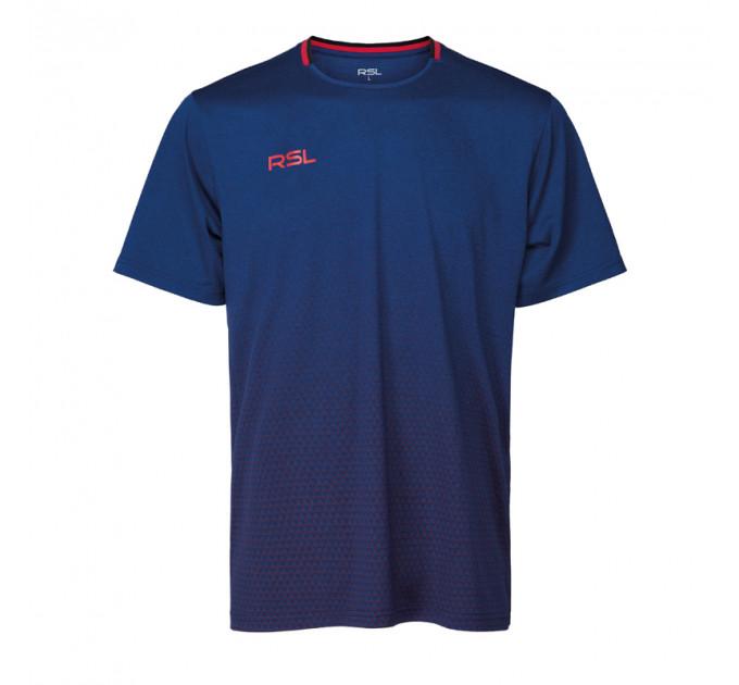 T-shirt RSL Austin
