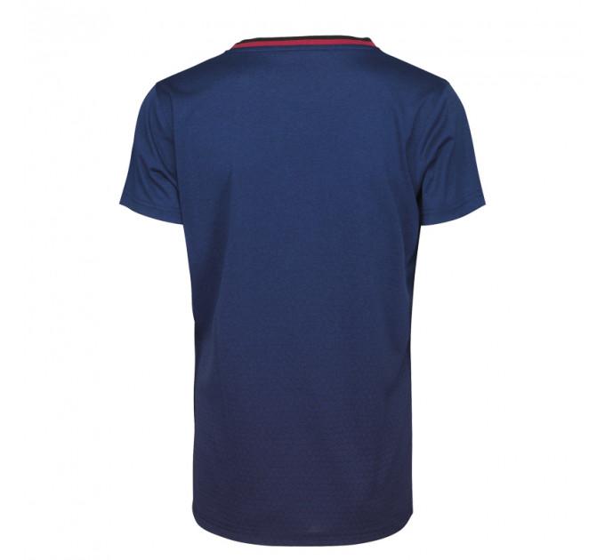T-shirt RSL Austin women