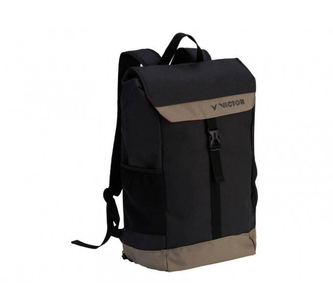 Backpack Victor BR3020 CH
