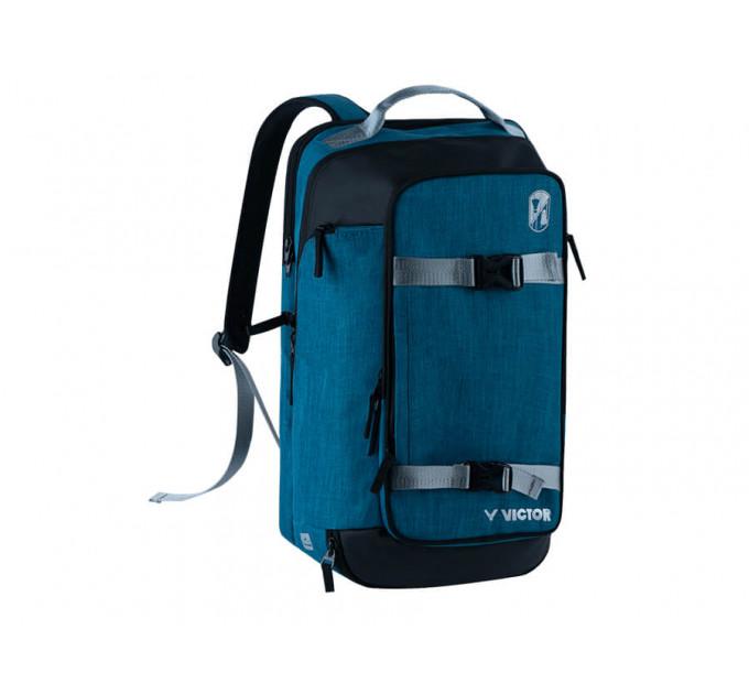 Backpack Victor BR3023FC