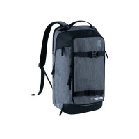 Backpack Victor BR3023HC
