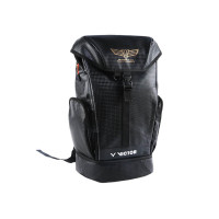 Backpack VICTOR  BRCY300 C