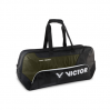 Bags VICTOR  BR8610 GC
