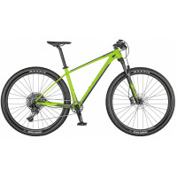 Bicycle Scott Scale 960 (CN) (M)