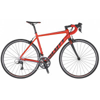 Bicycle Scott Speedster 30 (CN) (M54)