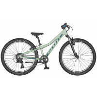 Bicycle Scott Contessa 24 (CN)