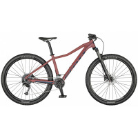 Велосипед Scott Contessa Active 30 (CH) (S7)