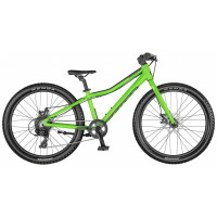Bicycle Scott Scale 24 Rigid (KH)