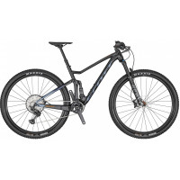 Bicycle Scott Spark 940 (L)