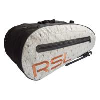 Bag RSL Explorer 4.1