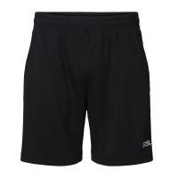 RSL Denver Shorts