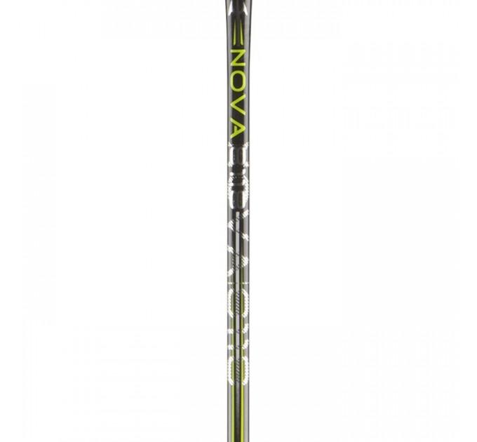 RSL Nova 8118