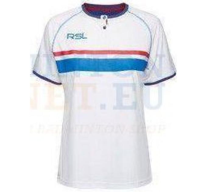 RSL France women