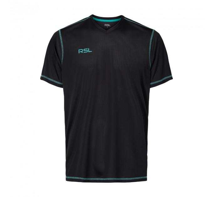 T-shirt RSL Gaia junior