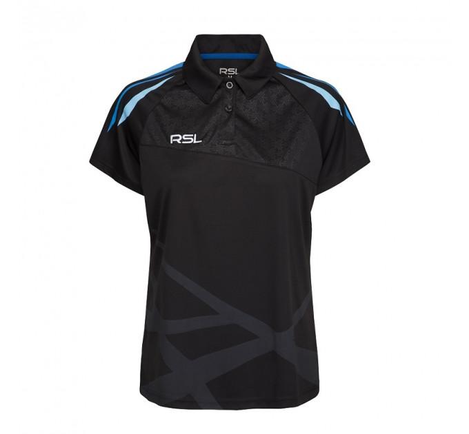 T-shirt RSL Golf women