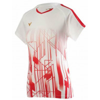 VICTOR T-Shirt T-01002 A