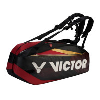 VICTOR Doublethermobag BR9209 CD