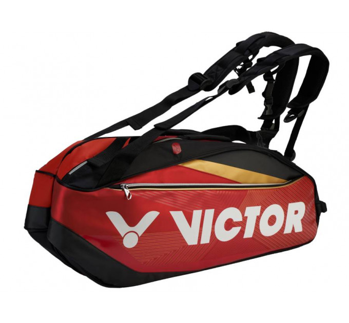 VICTOR Doublethermobag BR9209 DC