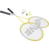 Badminton Set VicFun B