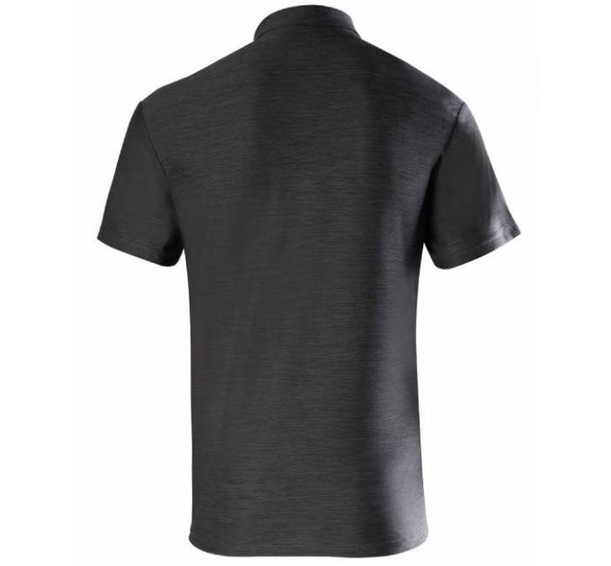 VICTOR Polo S-00020 C