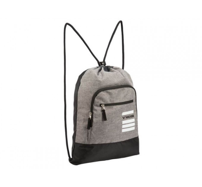 Victor Drawstring Backpack BG1011 H