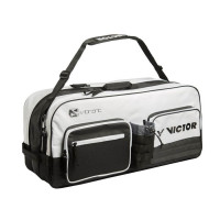 Victor Rectangular Racket Bag BR3603 CA