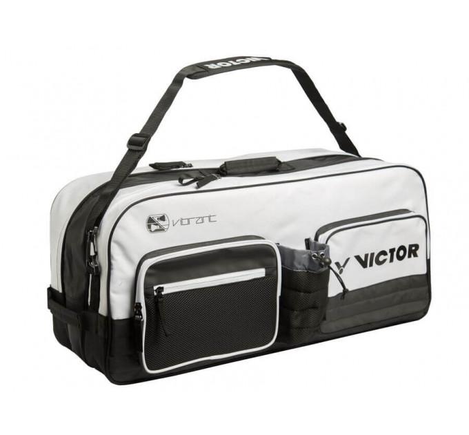 Victor Rectangular Racket Bag BR3603 CA