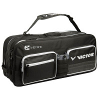 Victor Rectangular Racket Bag BR3603 C