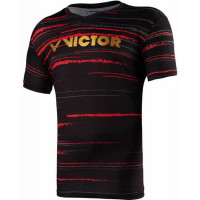 VICTOR T-Shirt T-95003 C