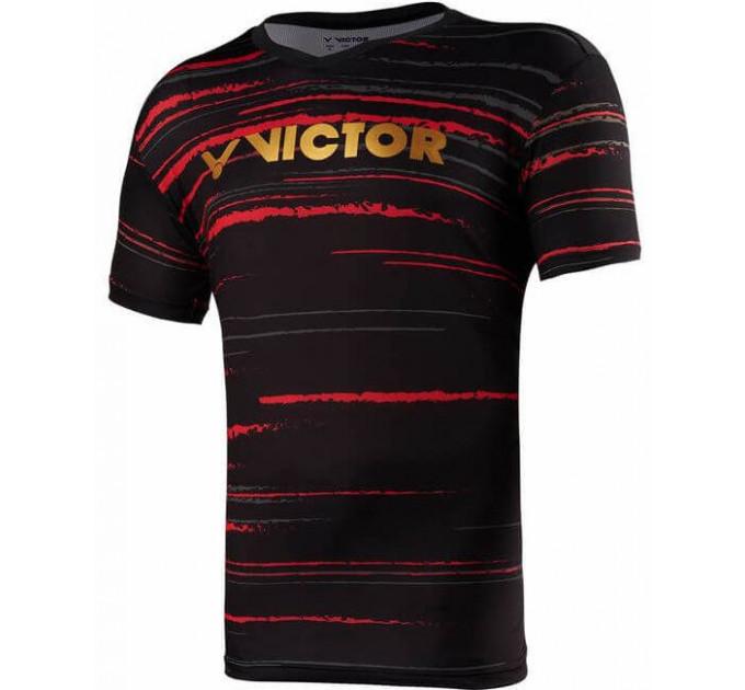 VICTOR T-Shirt T-95003 C