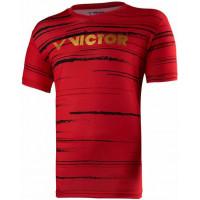 VICTOR T-Shirt T-95004 D