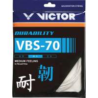 VICTOR VBS-70 set white