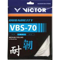 VICTOR VBS-70 set white