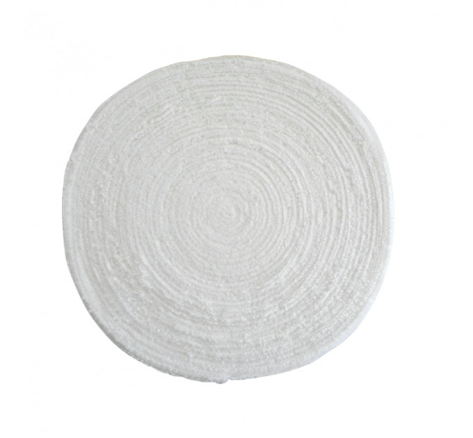 RSL Towel Coil white