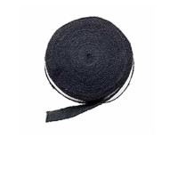 RSL Towel Coil black