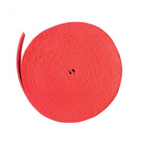 RSL Towel Coil red