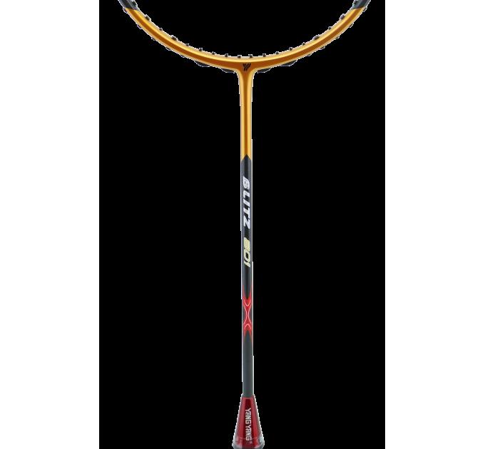 Rackets Yang Yang Blitz 801
